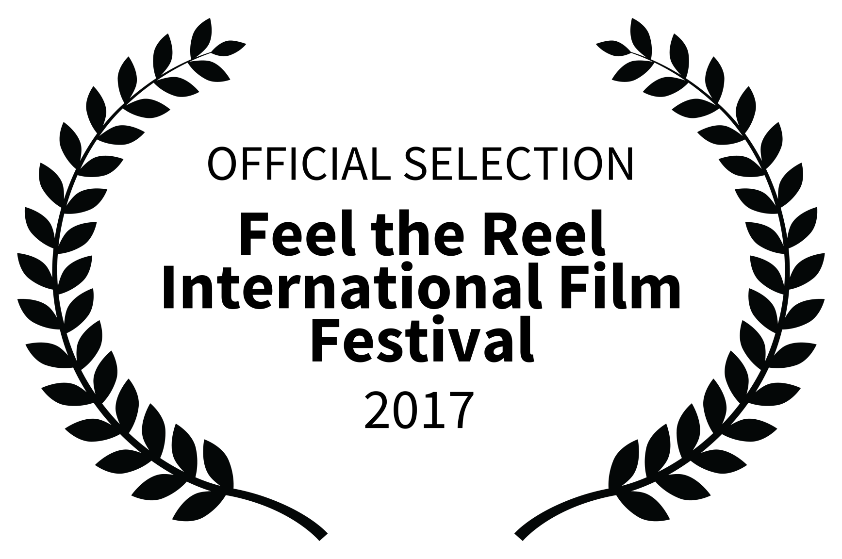 "Film Festival Update: ""The Shrug"" accepted to Feel the Reel International Film Festival"