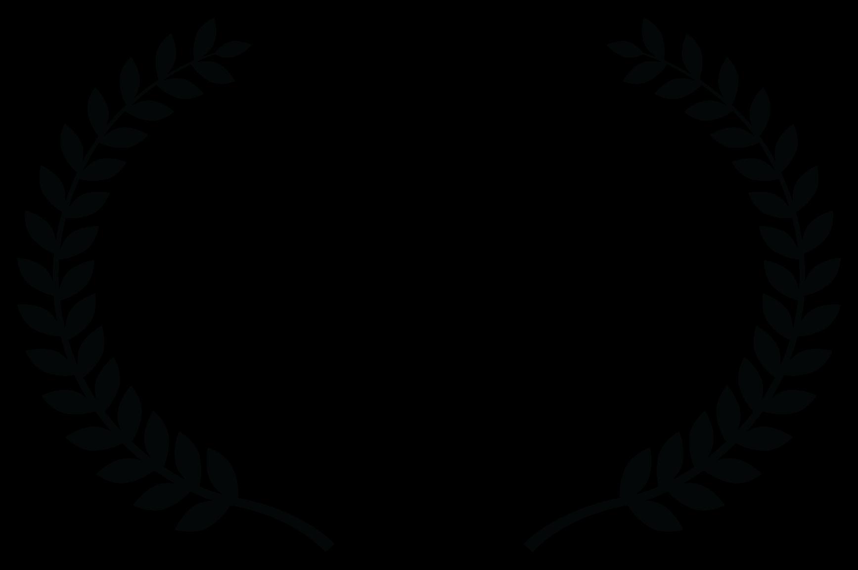 """Film Festival Update: """"The Shrug"""" accepted to Feel the Reel International Film Festival"""