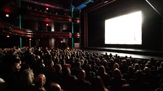 It's Time Film Festivals Became Accountable