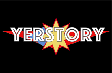 YerStory