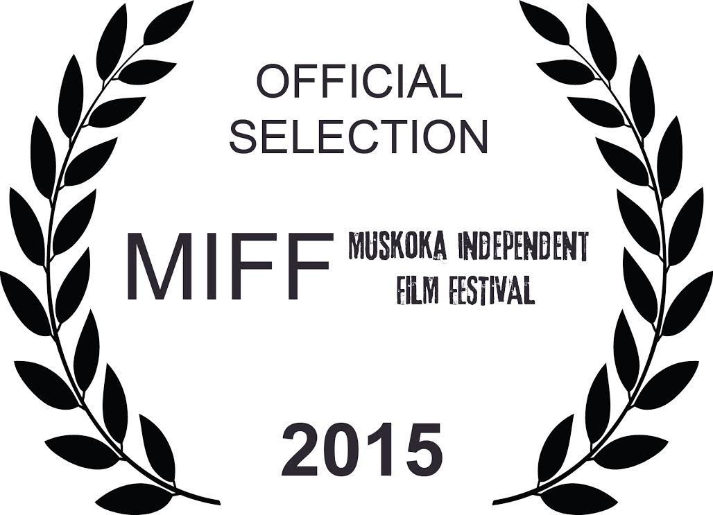 """""""Panopticon"""" selected for film festivals!"""